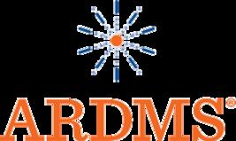 ARDMS-logo.png