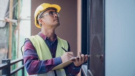 structural-inspection-850x478.jpeg