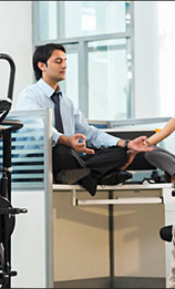 corporate-wellness-services-500x500.png