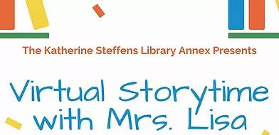 Annex Virtual Storytime.webp