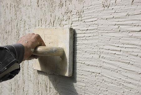 stucco-repair-1024x695.jpeg