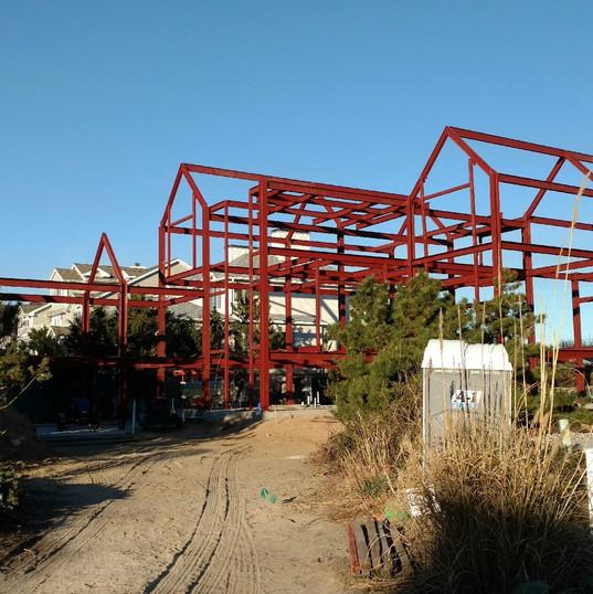 Bethany Beach Residence Complete.jpg