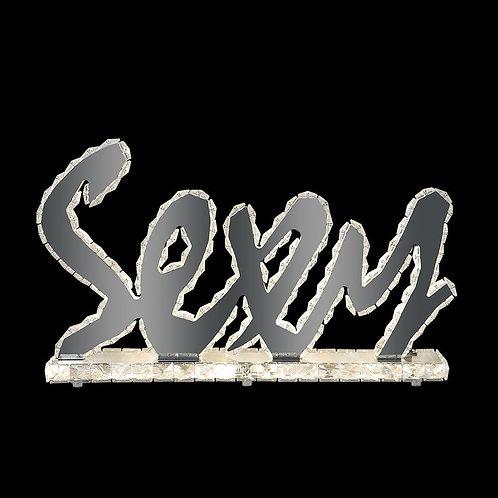 SEXY LIGHT