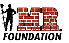 corp logo@4x.png
