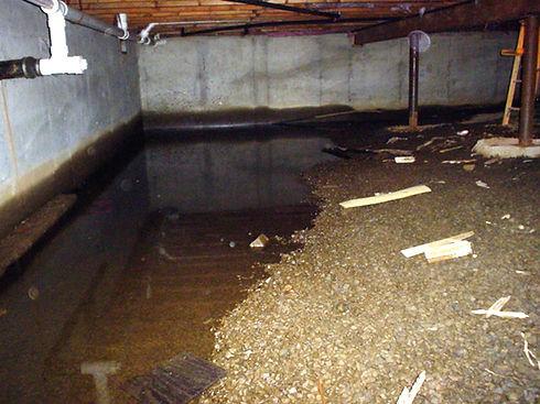 Water in Crawl space.jpg