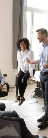 A-Guide-to-Corporate-Wellness-Programs-I