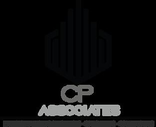 cp associates.png
