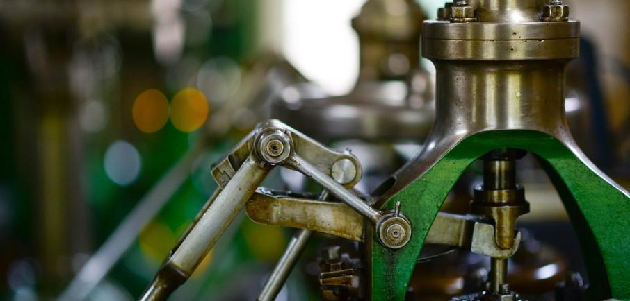 5.  blur-close-up-engineering-633850.jpg