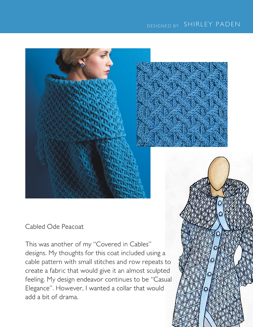 cabled-coat_info-page.png