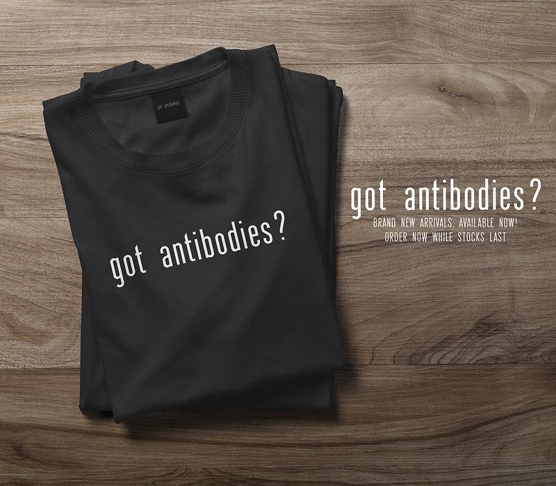 got antibodies.jpg