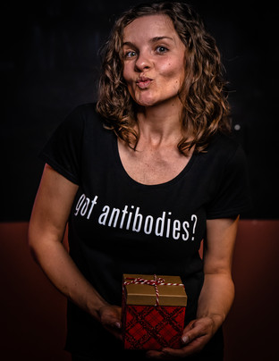 Got Antibodies (60 of 98).jpg