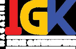 igk logo _fin_WHITE.png