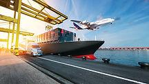i-Transport Ship