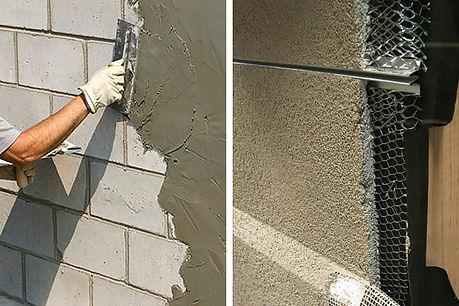 eifs-and-stucco-problems.jpg