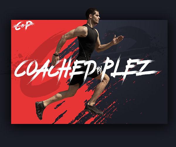 coach banner mobile.jpg