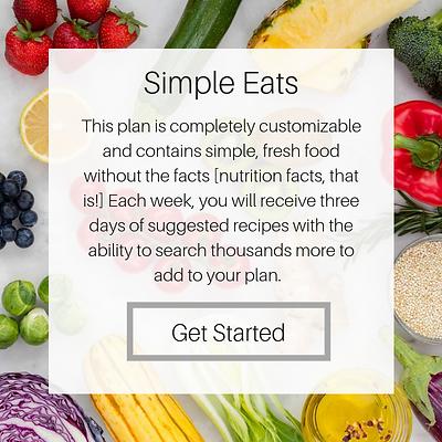 Simple Eats Plan CTA.png