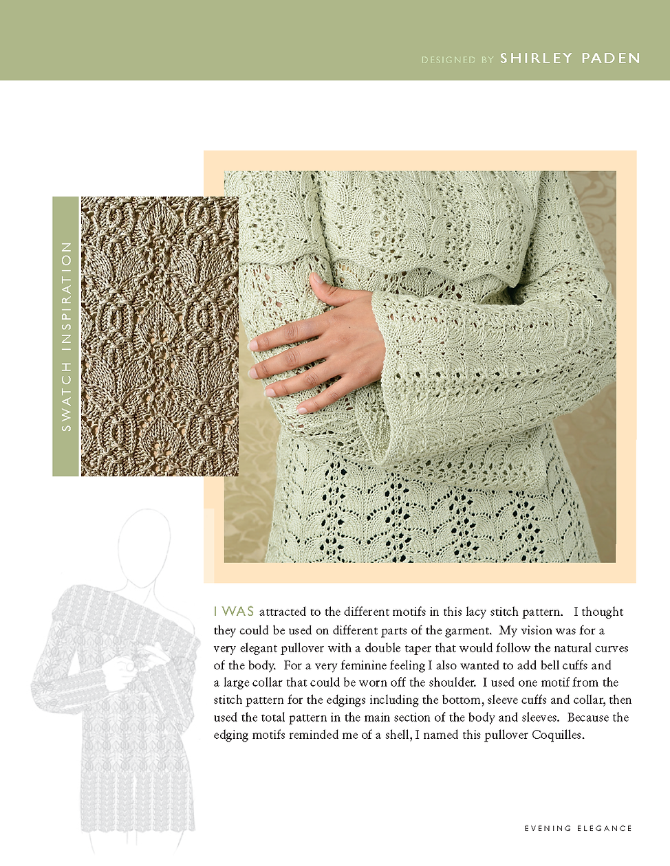 Coquilles Pullover.png