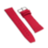 Riverstone Images Red Canvas strap.png