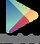 toppng.com-oogle-play-logo-install-googl