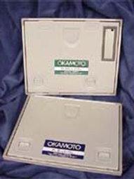 OKAMOTO CASSETTES