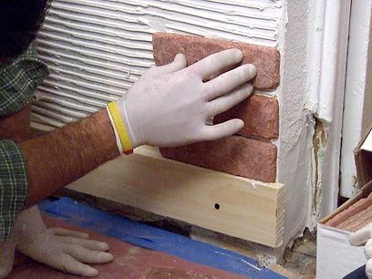 thin brick.jpeg