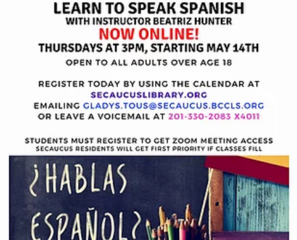 Spanish Language Classes for Adults (1)_
