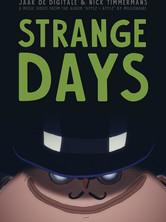 strange_daysjpg