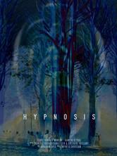 hypnosisjpg