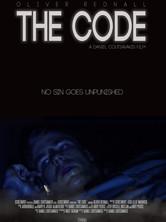 the-codejpg