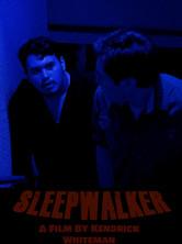 sleepwalkerjpg