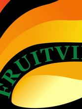 fruitvillepng