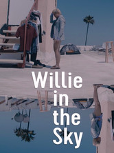 willie_in_the_skyjpg