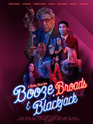 Booze_Broads_and Blackjack.jpg