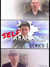 self-quarantined-series-1jpg