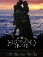 highlandhomejpg