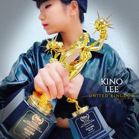 Kino Lee