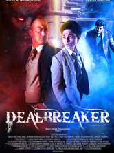 dealbreakerjpg