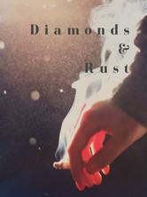 Diamonds & Rust