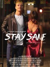 stay_sanejpg