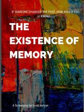 the-existence-of-memoryjpg