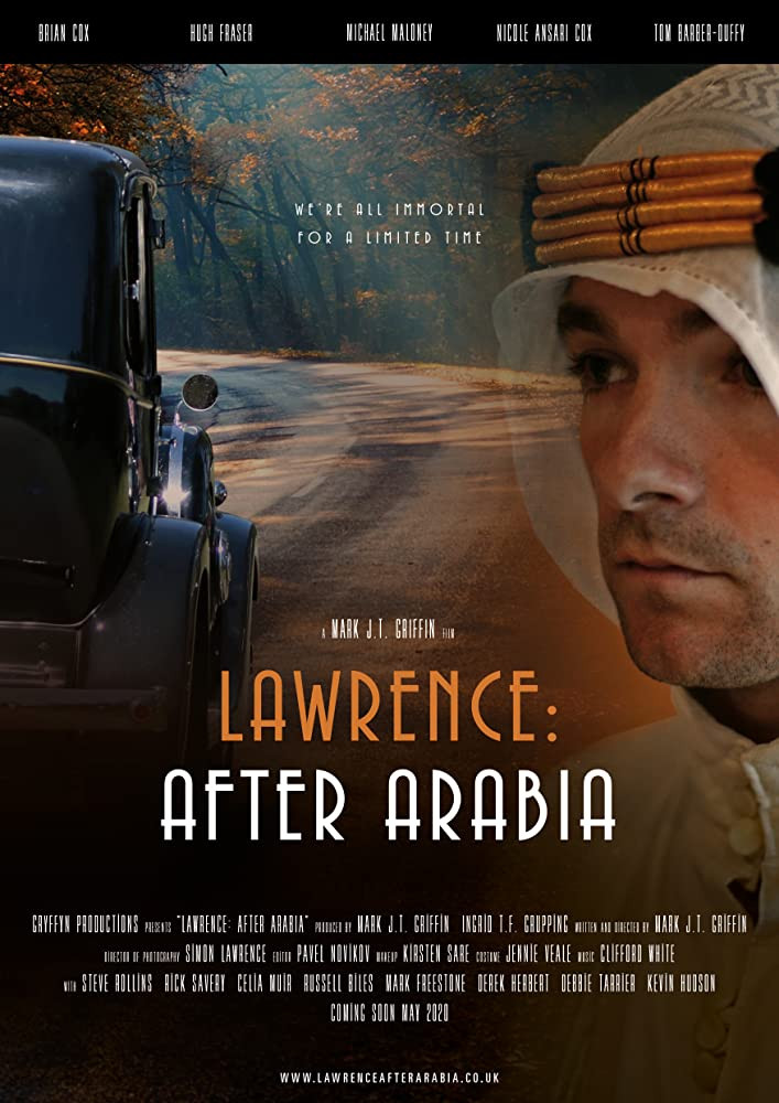 LAWRENCE_AFTERARABIA.jpg