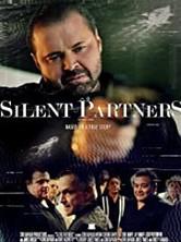 silent-partnersjpg