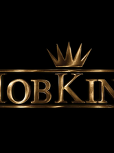 the-mobking-20png