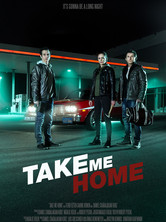 take-me-homejpg