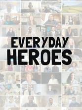 everyday_heroes-jpg