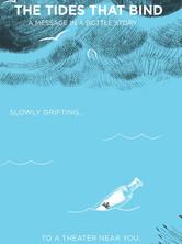 the-tides-that-bindjpg