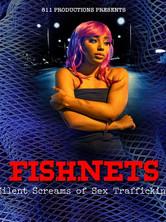 fishnetsjpg