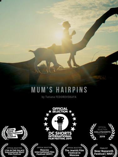 Mum's Hairpins.jpg