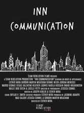 inn-communicationjpg