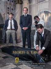 mortis_law-jpg